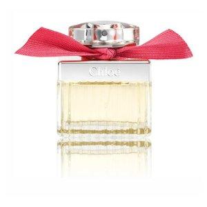 Parfums Chloe Eau de Parfum Spray, Rose Edition, 1.7 Ounce