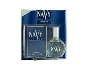 NAVY by Dana Cologne .5 oz for Men