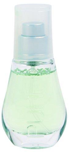 Mexx Pure Woman Eau de Parfum 30ml Spray