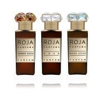 Roja Dove 'Aoud Colecction' Parfume De Voyage 3×1 oz / 30 ml Gift Set