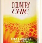 Bath and Body Works, Country Chic 3-piece Set: Shower Gel, Body Lotion, Fine Fragrance Mist