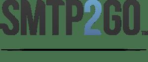 """Go To """"SMTP2GO"""" Official Site"""