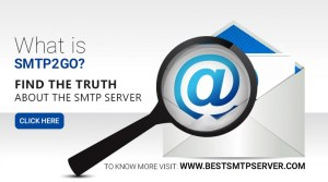 the truth about smtp server