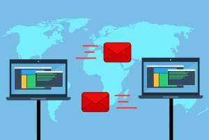 Why SMTP Server