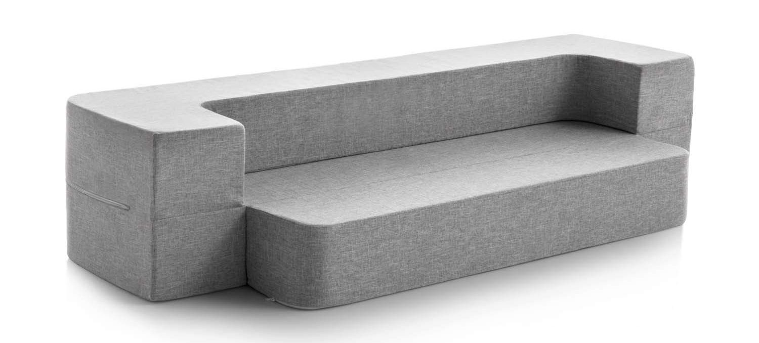 You Can Thank Us Later 3 Reasons Thinking About Tri Fold Mattress