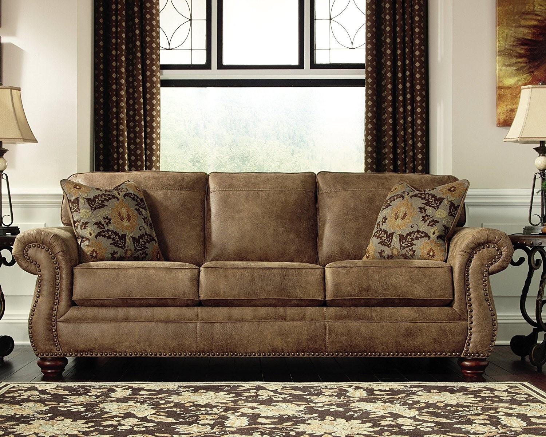 best ashley furniture sleeper sofa with