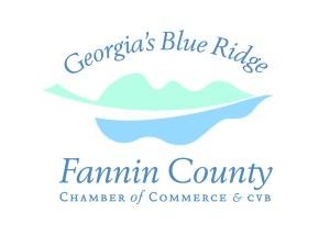 fannin chamber logo