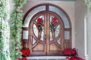 privacy window films for doors and windows