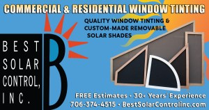 Best Solar Control Facebook Post