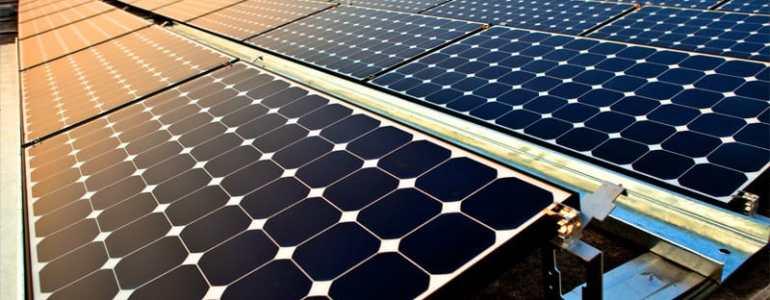 Coolest Solar Technology