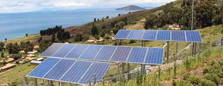 The Best Solar Panel Kits Reviewed 2017 Best Solar Tech