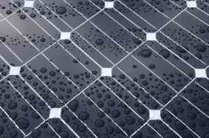 How Much Energy Do Solar Panels Produce?