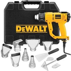 DeWalt D26960K Review 1