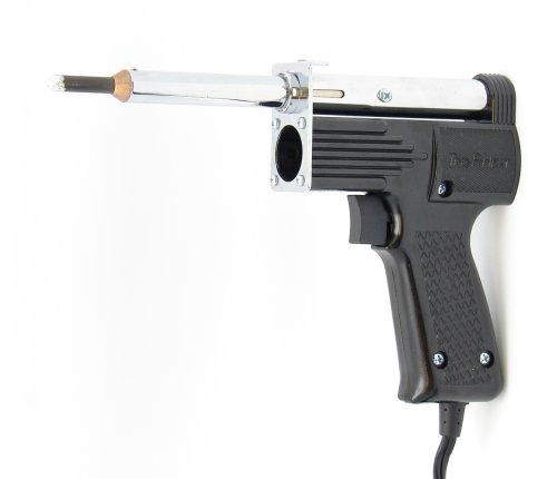 Wall Lenk LG400C soldering gun