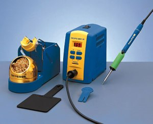 Hakko FX-951 For Hobbyist and Professionals 1