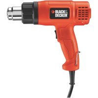 Black & Decker hg1300 heat gun