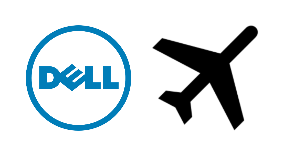 How To Turn Off Airplane Mode On Dell Laptop