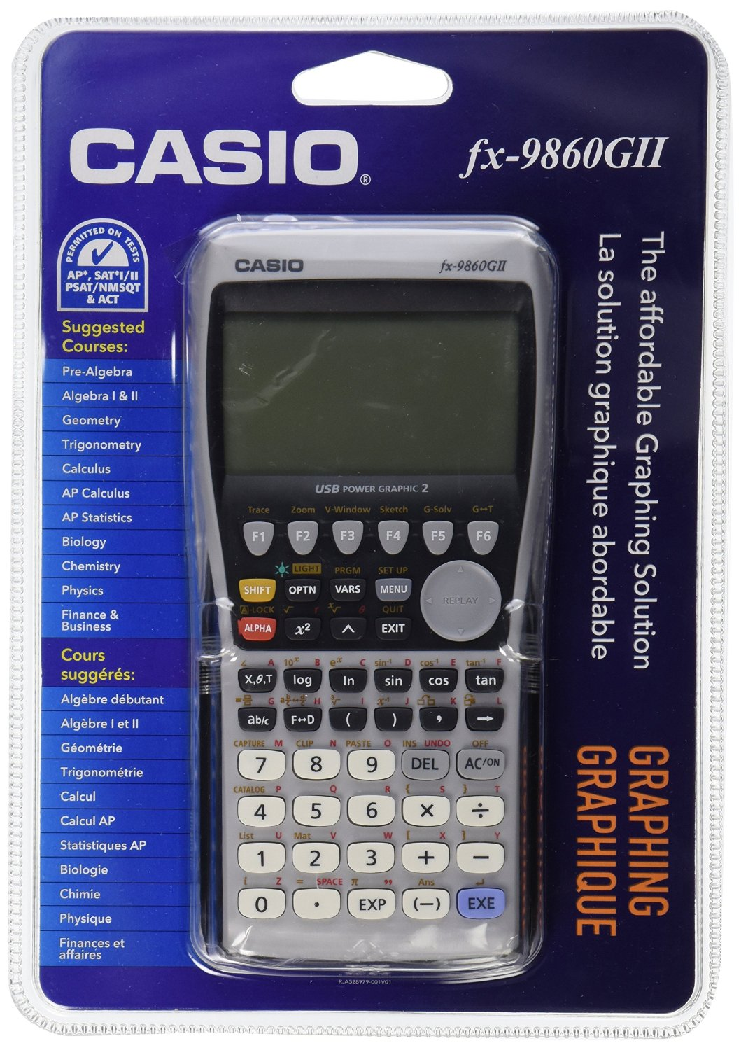 8 Best Graphing Calculators In Reviews And Comparison Best Sorted