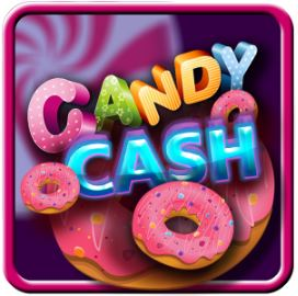 eaziwin candy cash