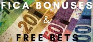 Best promotions sports betting sports betting index blogs