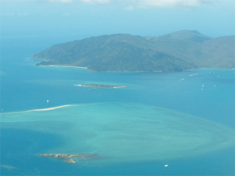 whitsunday-islands-flug-korallenriff_0488