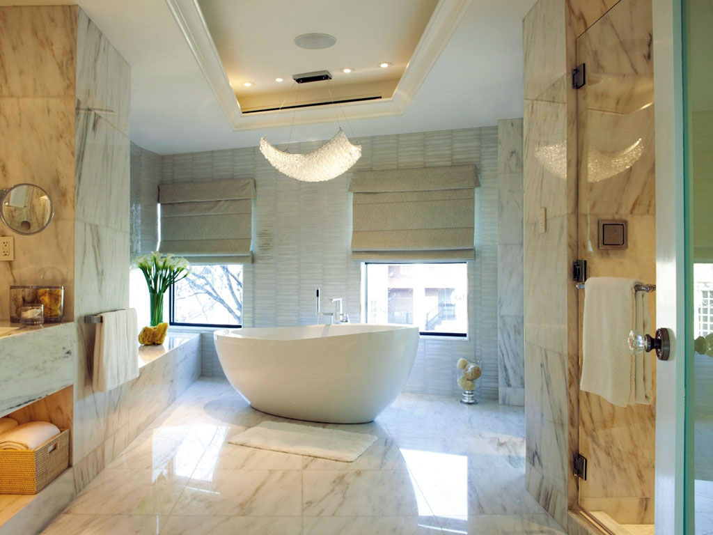 Unique Amp Modern Bathroom Decorating Ideas Amp Designs