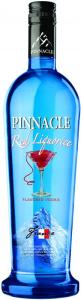 Pinnacle Red Licorice - Copy