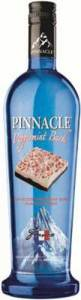 Pinnacle peppermint bark