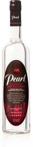 Pearl Chocolate Covered Cherry - Copy
