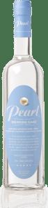 Pearl Wedding Cake - Copy