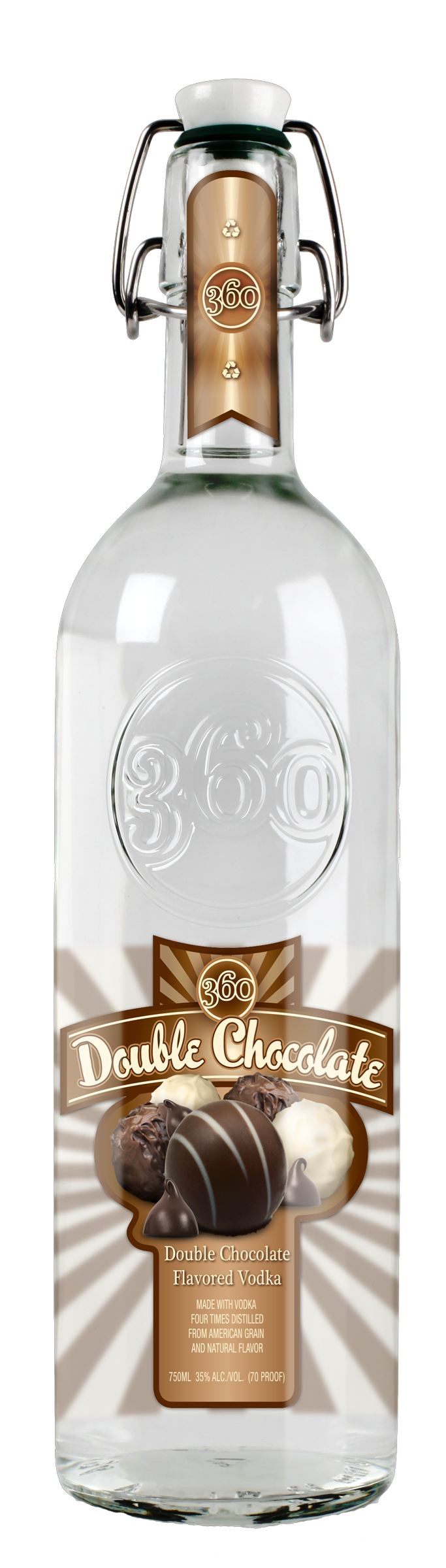 Chocolate Vodka Archives - Best Tasting Spirits | Best Tasting Spirits
