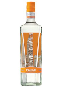 New Amsterdam Peach - Copy