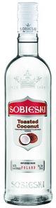 Sobieski toasted coconut - Copy
