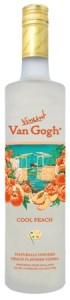 van gogh cool peach - Copy