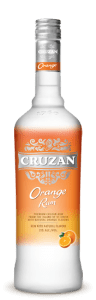 Cruzan orange - Copy