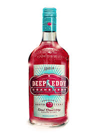 Deep eddy cranberry - Copy