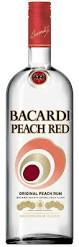 bacardi red peach - Copy
