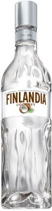 finlandia coconut - Copy
