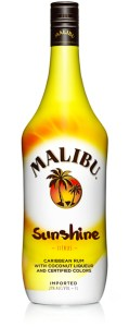malibu sunshine - Copy