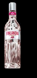 finlandia cranberry - Copy
