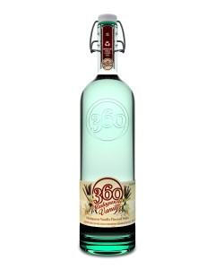 360 madagascar vanilla vodka - Copy