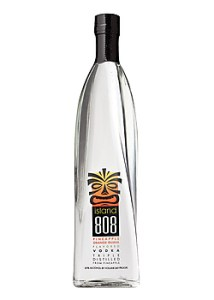 island 808 pineapple - Copy