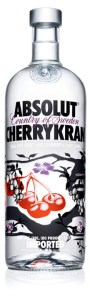 absolut cherrykran - Copy