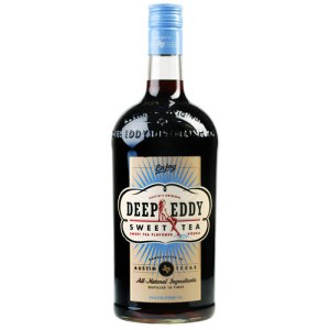 deep eddy sweet tea - Copy