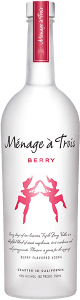 menage a trois berry - Copy