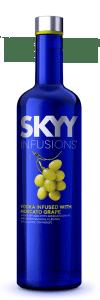 skyy moscato grape vodka - Copy