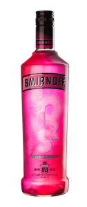 Smirnoff sours watermelon - Copy