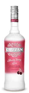 cruzan black cherry - Copy