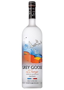 Grey gosse l'orange vodka - Copy
