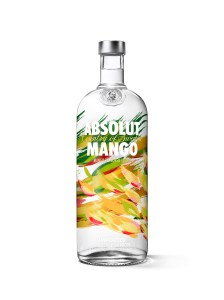 absolut mango - Copy